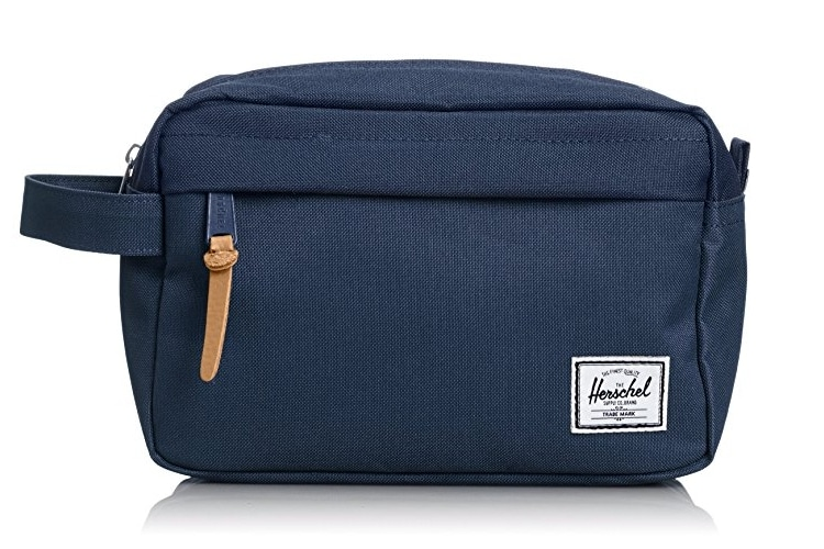 Herschel Supply Co Chapter Travel Kit