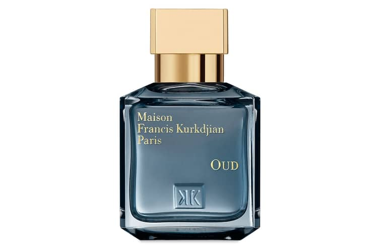 maison francis kurkdjian oud best luxury fragrance