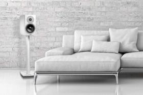 dynaudio excite x14 loudspeaker new