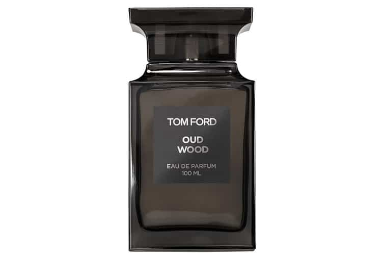 tom ford private blend oud wood best fragrance