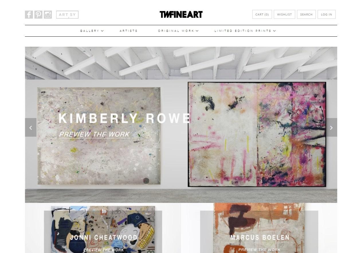 twfineart smart art side