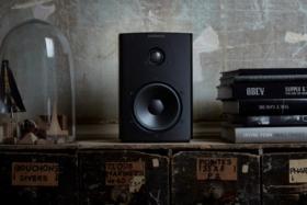 dynaudio xeo loudspeaker new