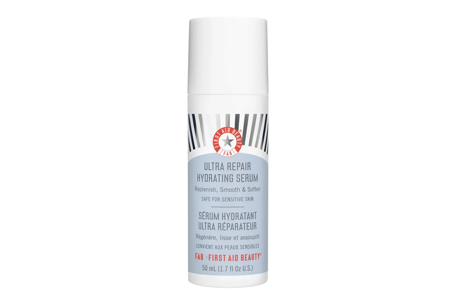 First Aid Beauty Ultra Repair Serum