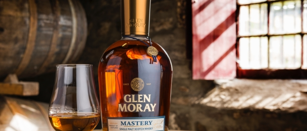 Celebrating 120 Years of Whisky Innovation with Glen Moray