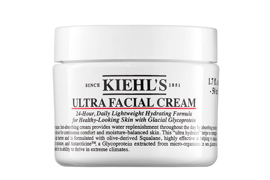 Kiehls Ultra Repair Creme