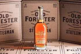 kingsman whisky sate your inner spy