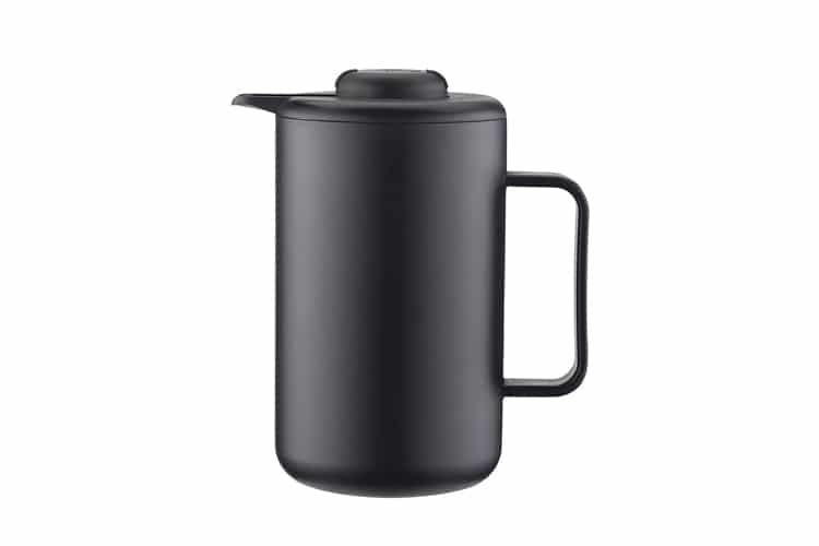 bodum bistro thermo jug