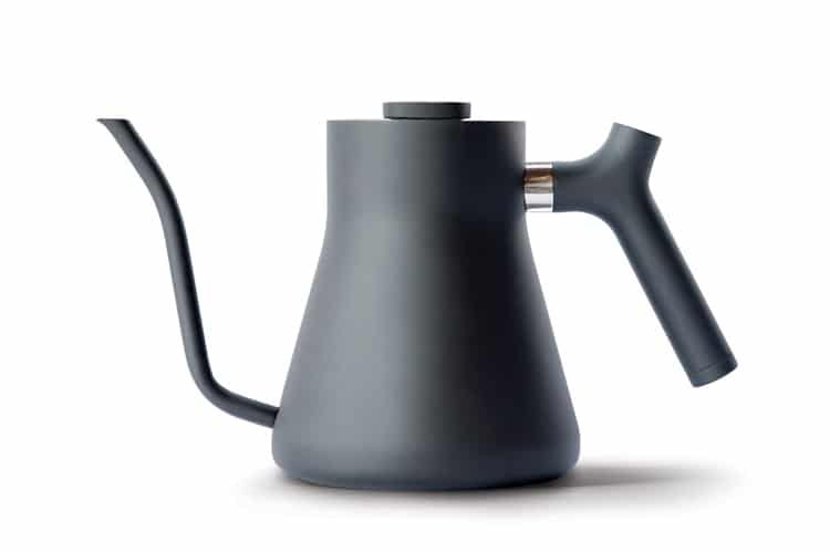 fellow stag pour over kettle