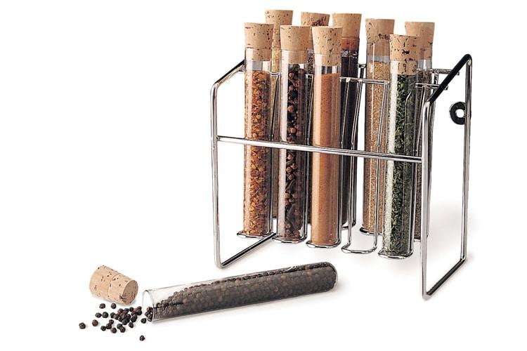 rsvp spice rack