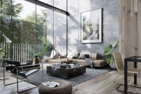 30+ masculine living room ideas inspirations