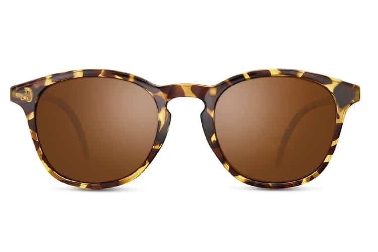 huckberry finds sunski yubas sunglasses