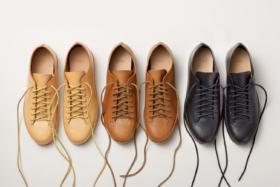 10 best australian men shoe released