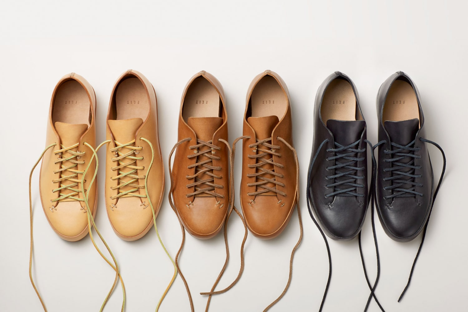 10 best australian s shoe brands we re lacing on our