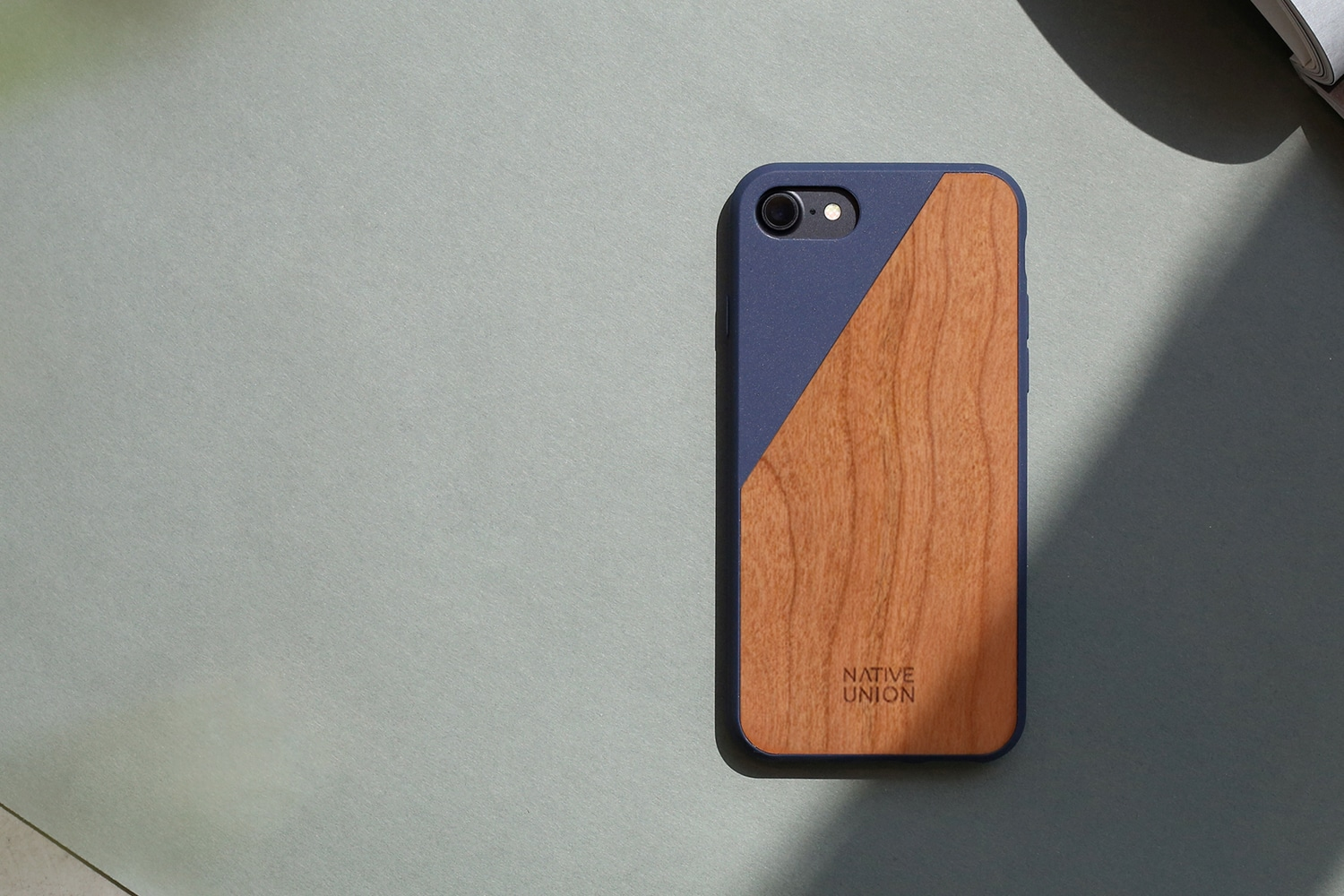 best iphone 8 case