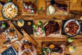 12 top australian food blogs released