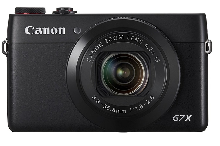 Jacksepticeye canon g7 x powershot digital camera