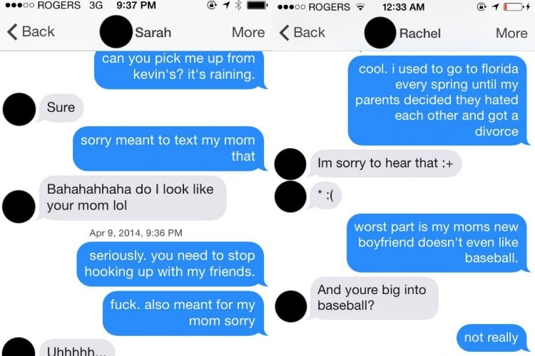 How to use tinder for hookups