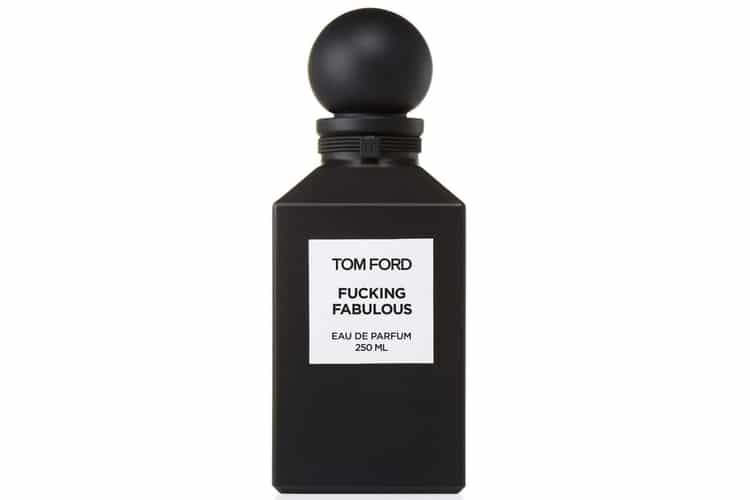 tom ford fucking fabulous cologne speak front side
