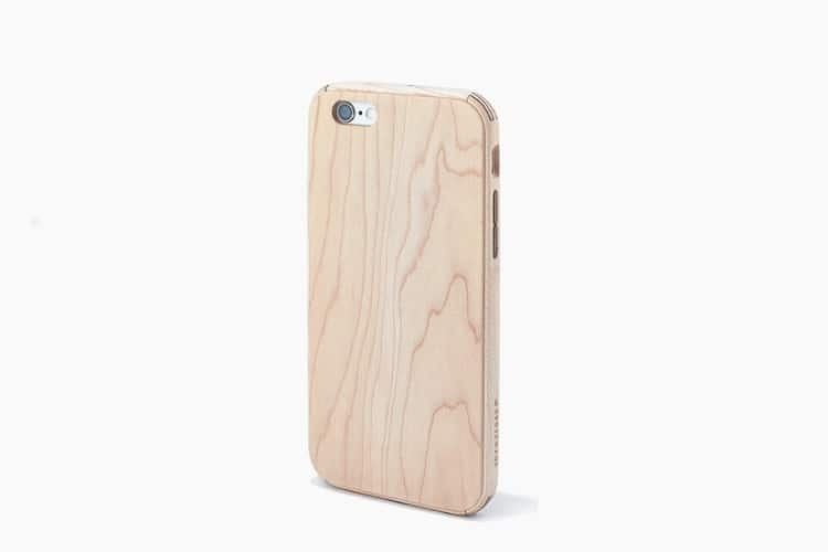 iphone 8 and 8 plus grovemade case