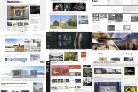 14 best architecture blogs design