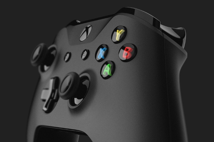 2017 christmas gift guide the gamer man of many
