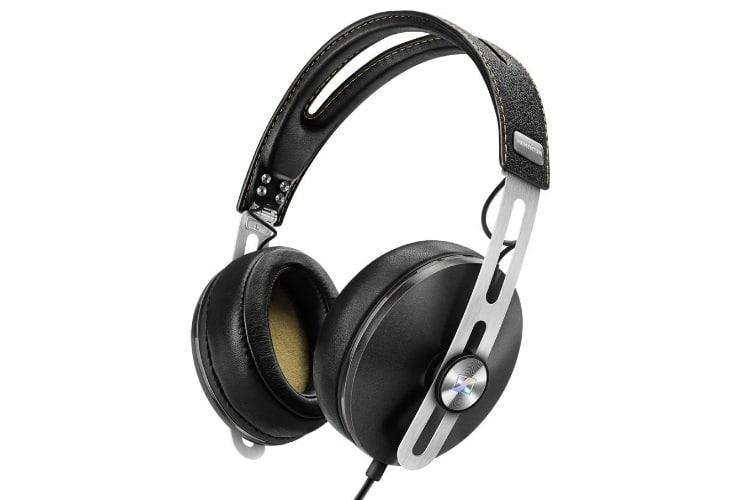 sennheiser momentum 2.0 headphones