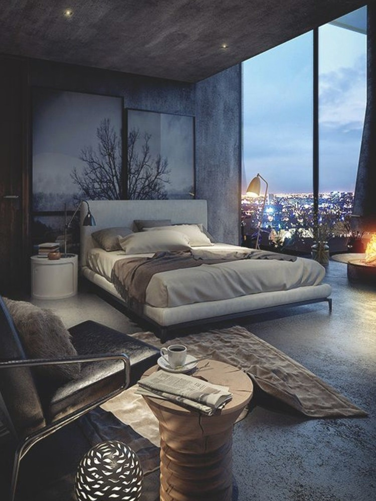 masculine bedroom ideas 40 masculine bedroom ideas amp inspirations of many 12222