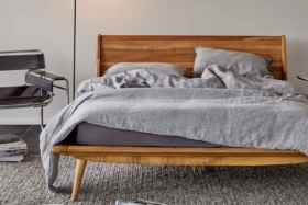 Masculine Bedroom Ideas and Inspirations