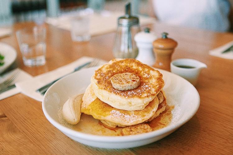 tokyo city bills food