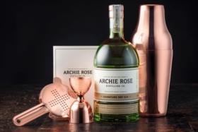 delicious cocktails archie rose distilling co
