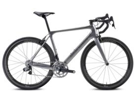 aston martin launch luxury bicycle