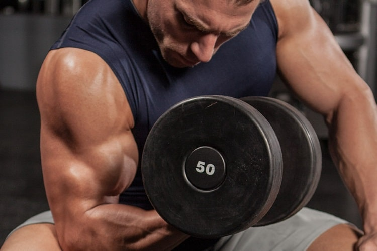 How to Get the Most Out of Your Biceps
