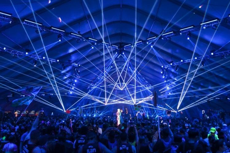 steve lieberman stage show lighting