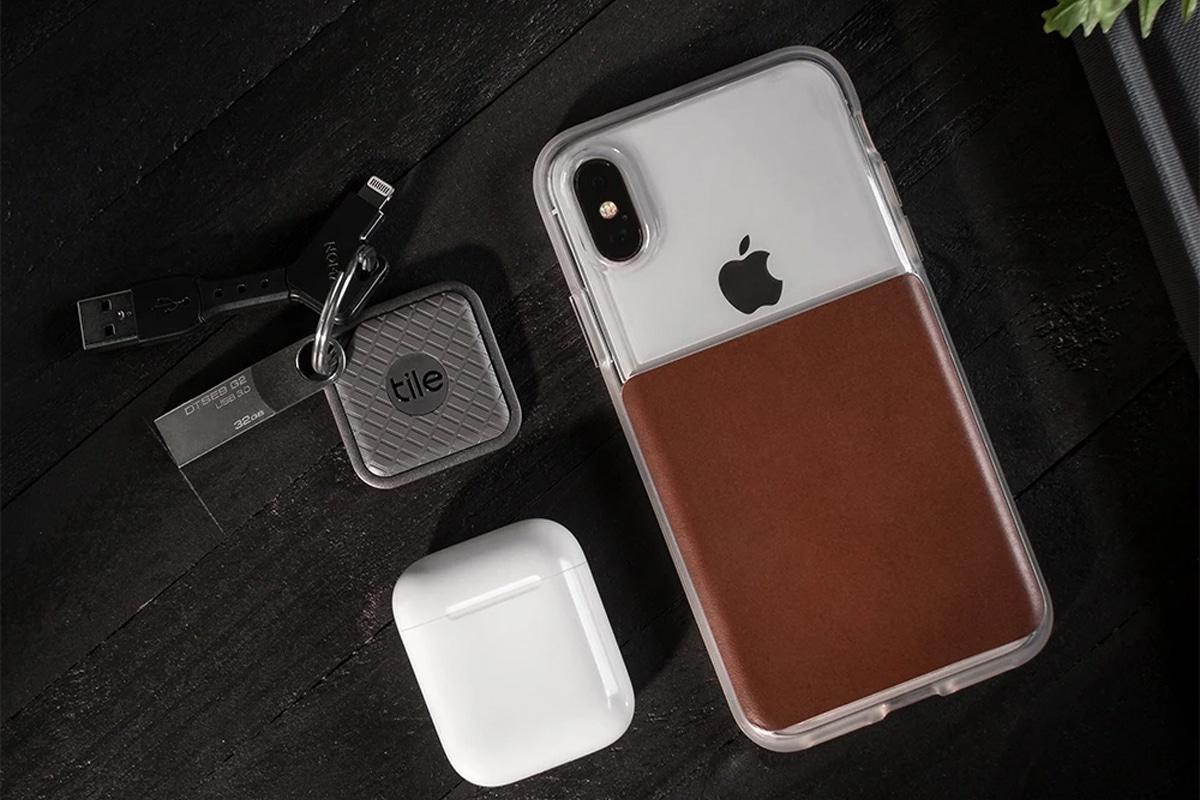 Best iphone x cases