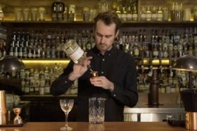 3 cocktail that are aussie