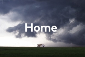 home orsted