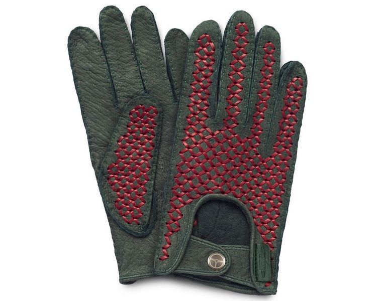 outlierman driving gloves multiple size