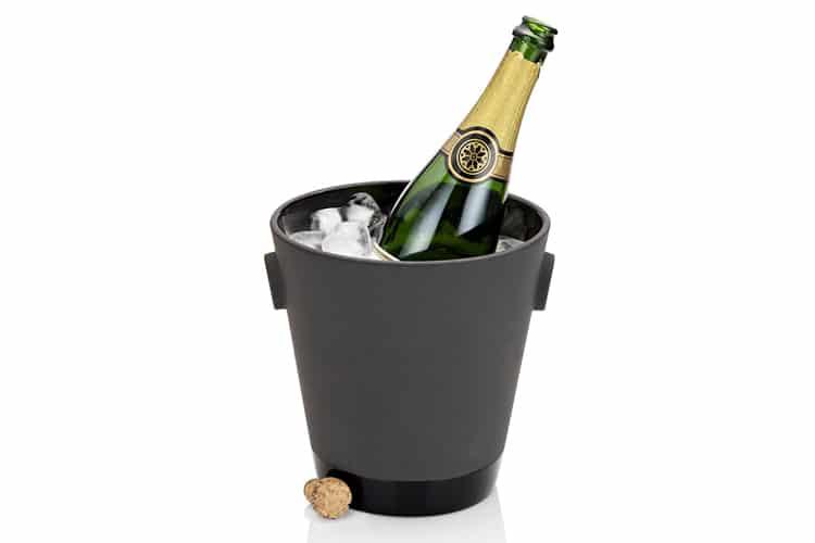 magisso ceramic champagne cooler