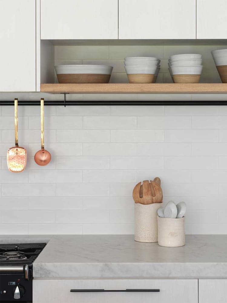 masculine kitchen spoon holder