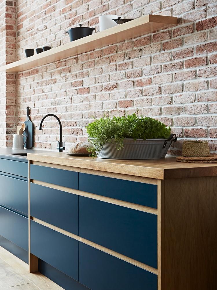 masculine kitchen nice kitchen drawer