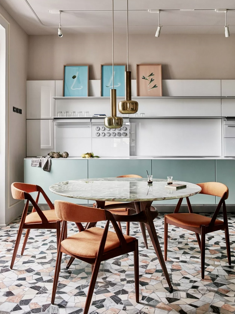 masculine kitchen inspirations images