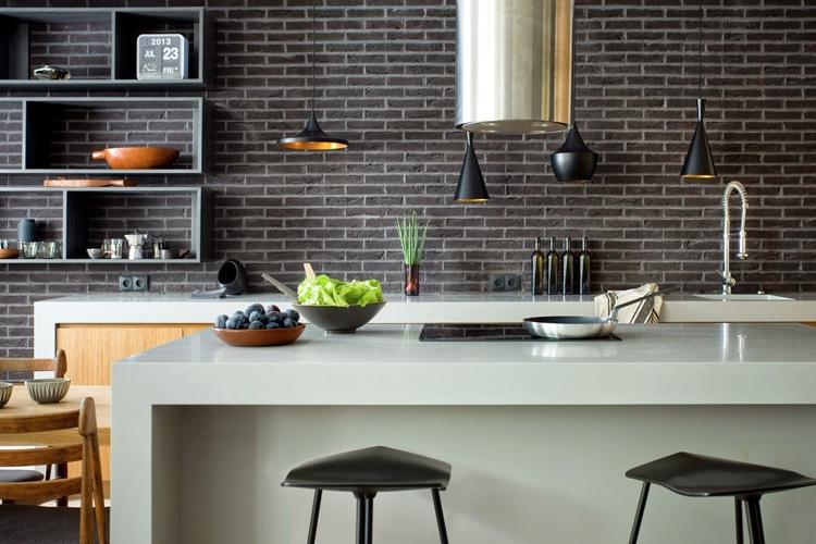 masculine kitchen clean kitchen instrument