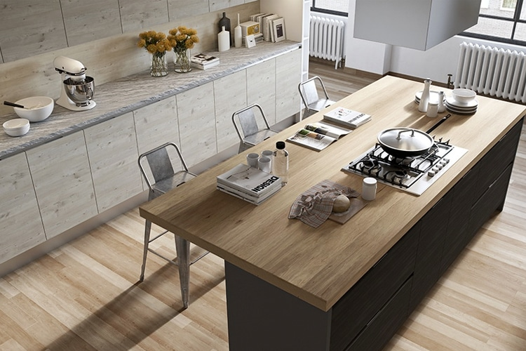 masculine kitchen ideas tips inspirations