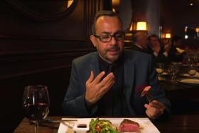 new york most expensive steak worth price
