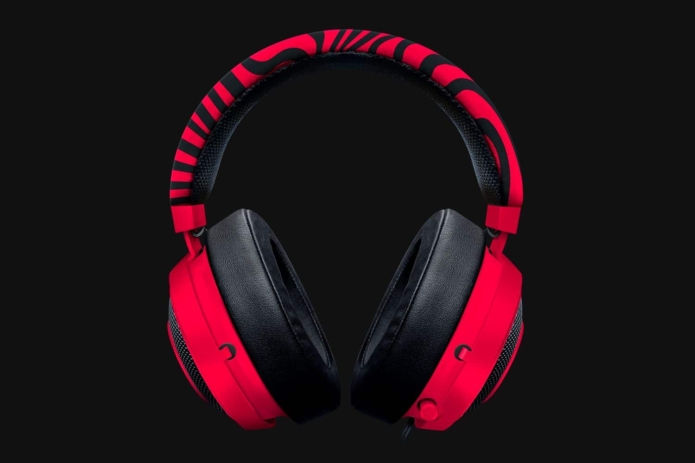 razer kraken pro headset v2 durability zero deaths