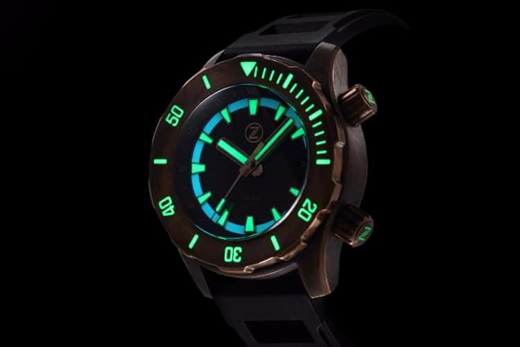 zelos abyss 2 watch visual splendor