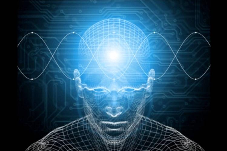mind hacks for productivity