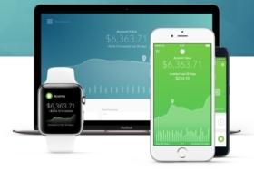 best budgeting & money apps