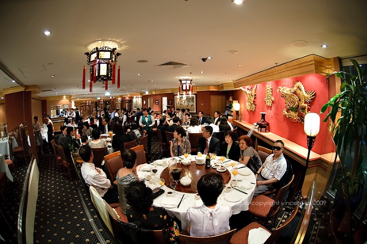palace chinese favourite among the cbd