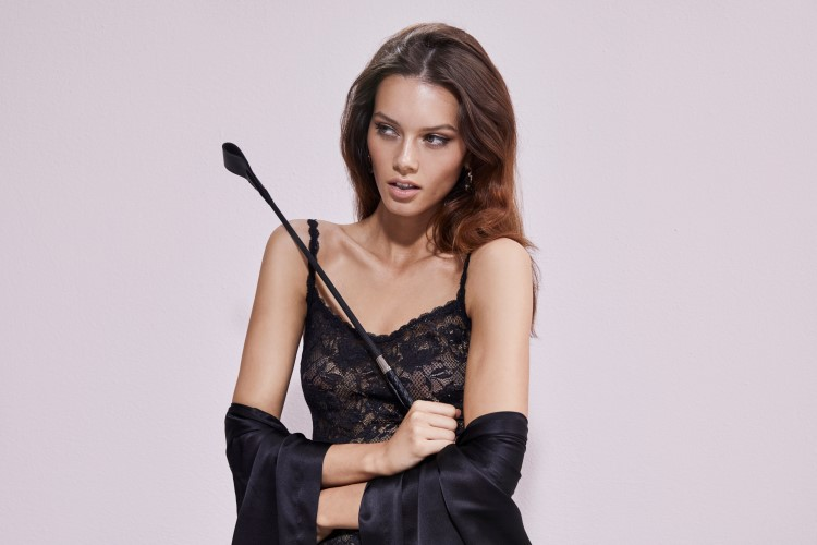 avoid the common lingerie buying mistakes